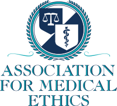 Assocation of Medical Ethics